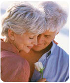 sexual intercourse during menopause